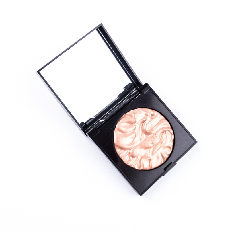 Laura Mercier Limited Edition Highlighter in 'Indiscretion'