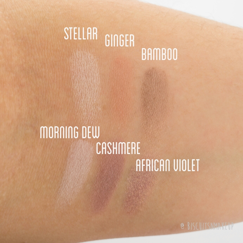 LM SC Swatches 1 a
